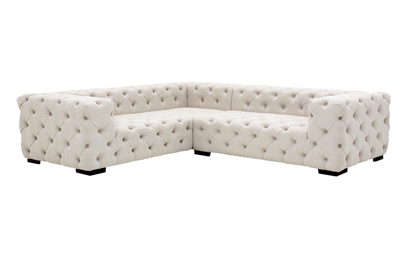 atlas-sectional