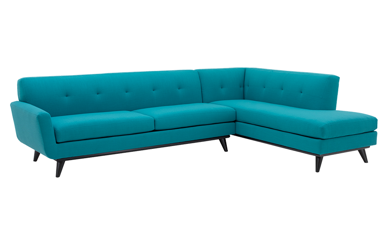 barclay-sectional