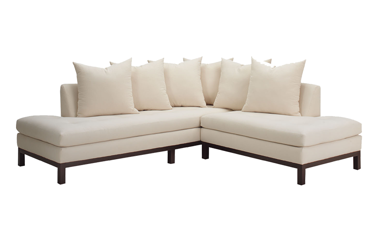 bellagio-sectional