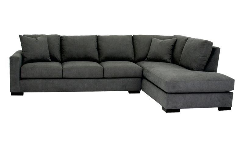luxe-sectional