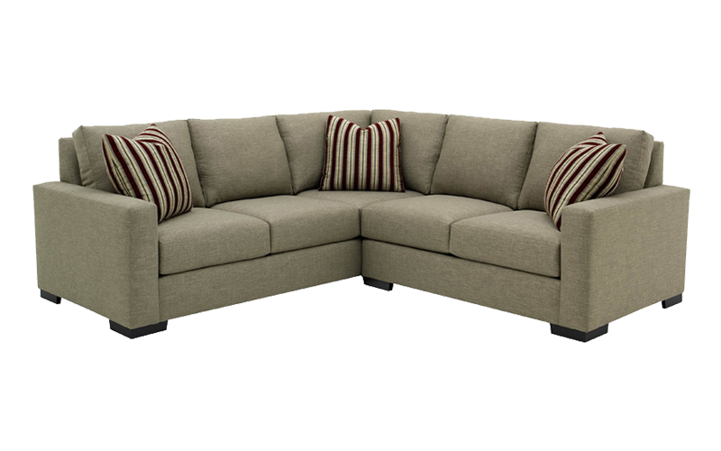 luxe-sectional2