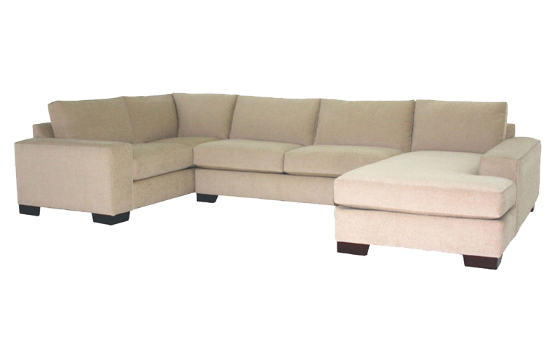 modena-sectional
