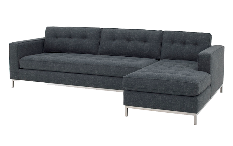 onyx-sectional