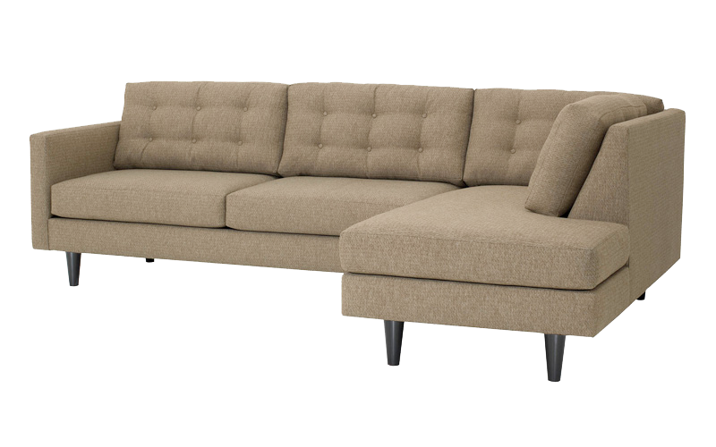 talmadge-sectional