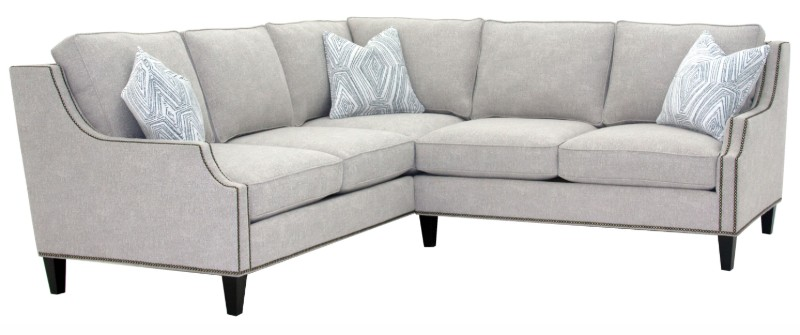 Huxley Sectional (2)