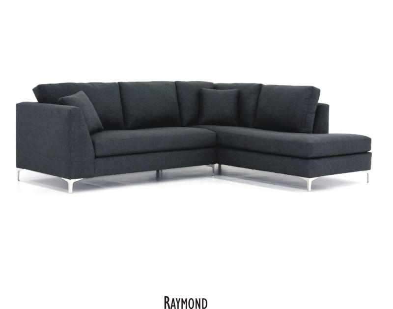 Raymond Sectional #101105