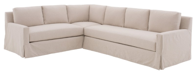 Resort Sectional (2)